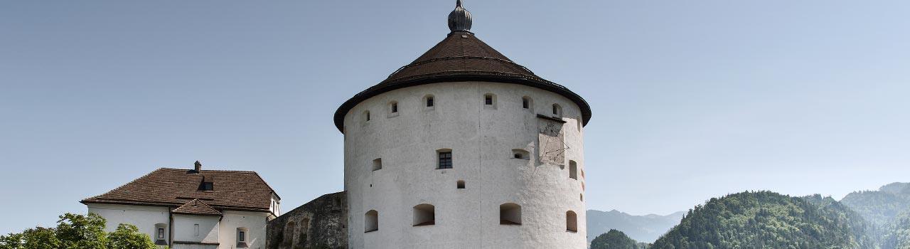 Senioren in Tirol - Thema auf optical-mark-recognition.com