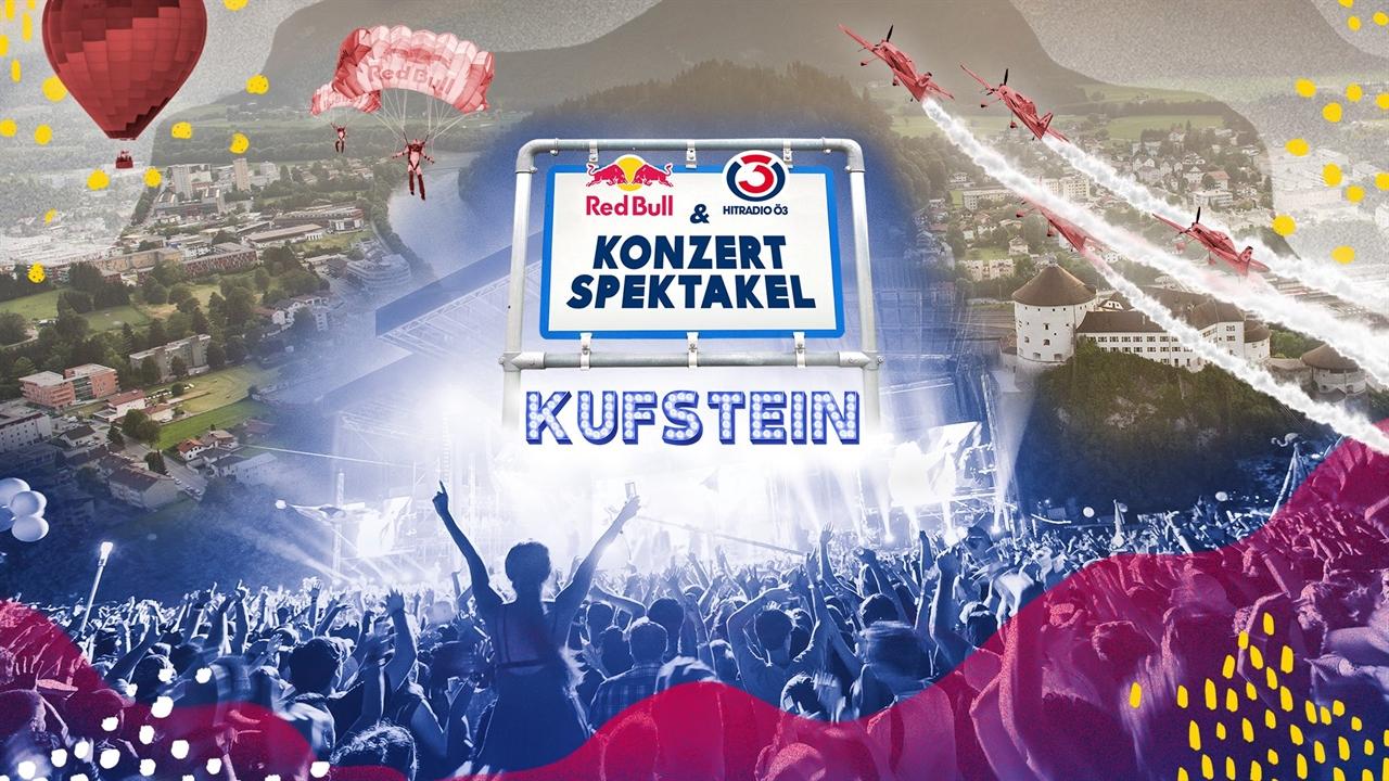 Kaiserlift Kufstein - Kufsteinerland