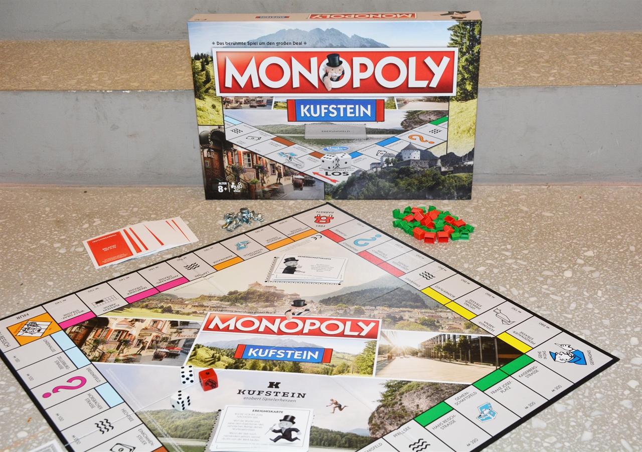 Großzügig Monopol Brettspiel Vorlage Bilder - Beispiel Business ...